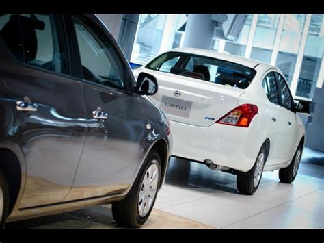 nissan cars names nissan different names latio in almera in