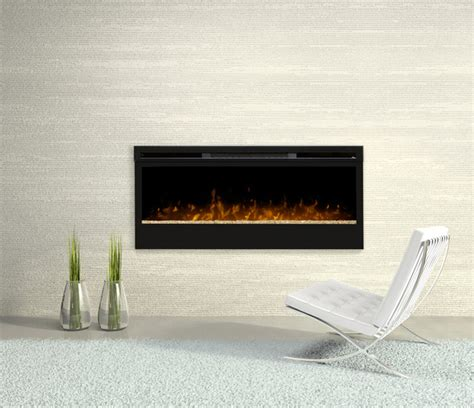 blf50 electric fireplace dimplex synergy 50 inch electric fireplace blf50