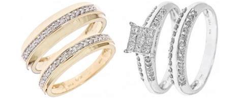 wedding ring test and pregnancy wedding band pregnancy