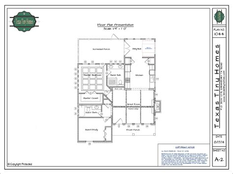 micro compact home floor plan micro compact home floor plans