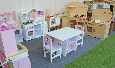 outdoor speelgoed keuken scava showroom buitenspeelgoed center