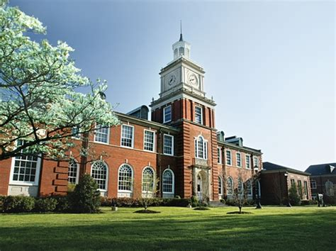 Top Colleges In Tn For Mba by Peay State Profile Rankings And Data