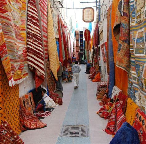 schöne teppiche 70 interessante marokkanische teppiche archzine net