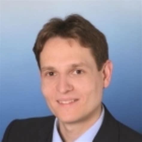 Colorado Christian Mba by Christian Layh Prozessentwicklungsingenieur Schaeffler
