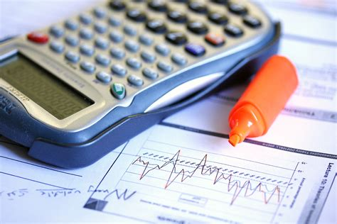 Mba Business Economics Pagalguy by Indian Economic Service Indian Statistical Service