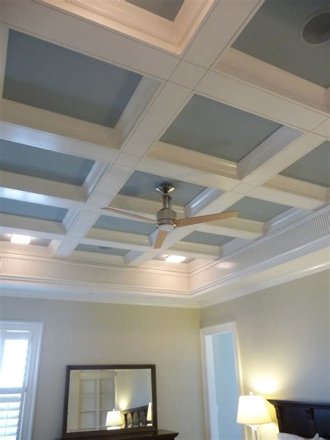 best 25 coffered ceilings ideas on coffer orb light fixture and judges paneling