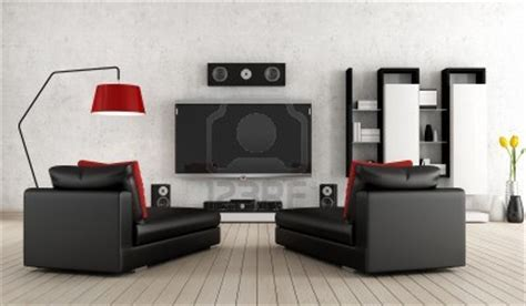 Room Gadgets by 5 Must Gadgets For Your New Living Room Techiestate