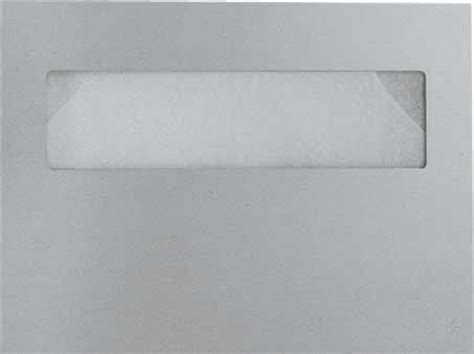 seat cover dispenser mounting height grab bar specialists american specialties combination t