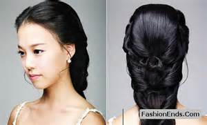 hairstyles for chins chinese hairstyles www fashionends 1