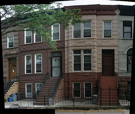 buy house brooklyn 11233 brooklyn new york reo homes foreclosures in brooklyn new york search for reo