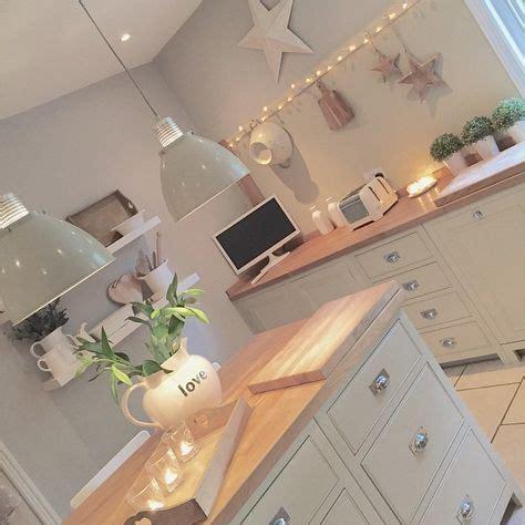 design lighting home decor lethbridge 25 best ideas about sage kitchen on pinterest sage