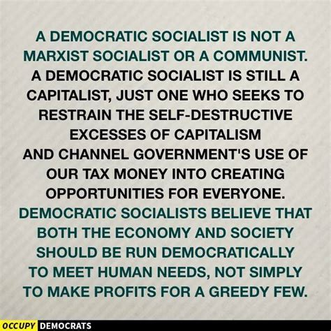 socialism 2016 socialism in the air what is democratic socialism the meme policeman
