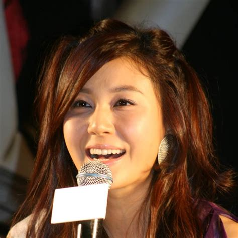 korean actress kim ha neul ha neul kim biography actress profile