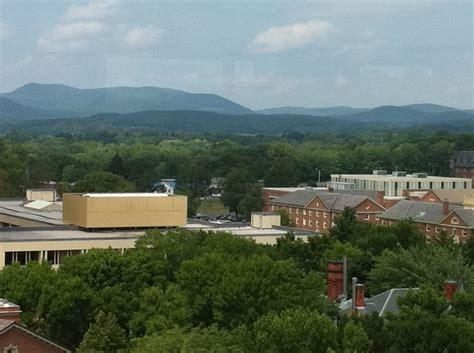 Finder Umass Amherst 12 Best Images About Amherst Massachusetts On