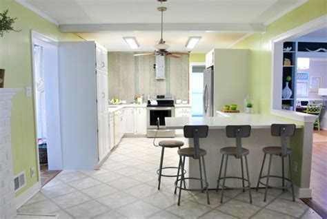 young house love kitchen cabinets how to paint kitchen cabinets step by step with video