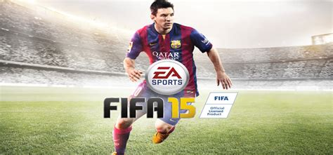 fifa 15 full version download pc fifa 15 download free full version cracked pc game