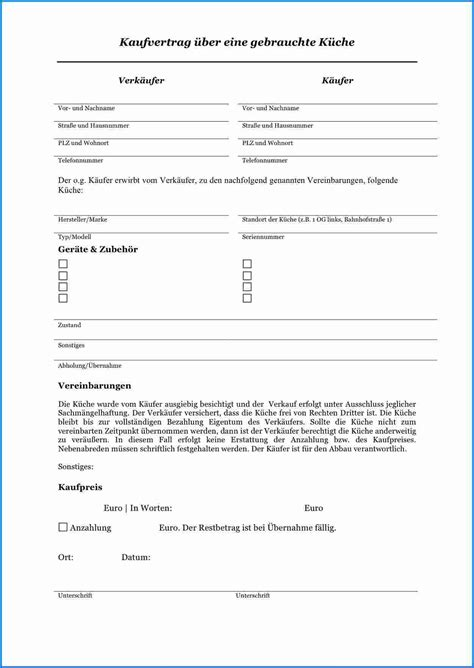 Blau Vertrag Kündigen Vorlage Kaufvertrag K 252 Che Privat Muster Kostenlos Openbm Info