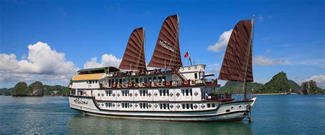 princess cruises halong bay princess junk halong bay cruise official website