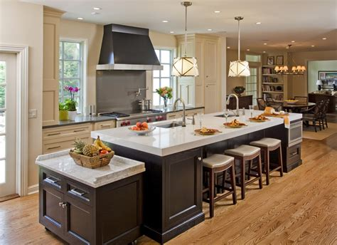 houzz kitchen island ideas contemporary kitchen the ideal houzz kitchen cabinets