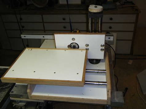 shop  horizontal slot mortising machine  corydoras