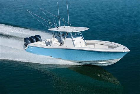 invincible bay boats ocean isle fishing reports covering holden beach fishing