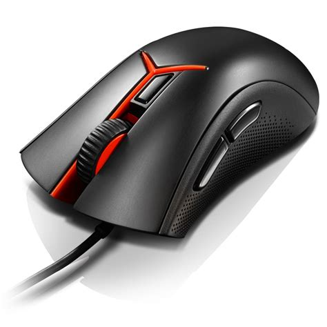 Mouse Laptop Lenovo new lenovo gaming laptops and curved displays