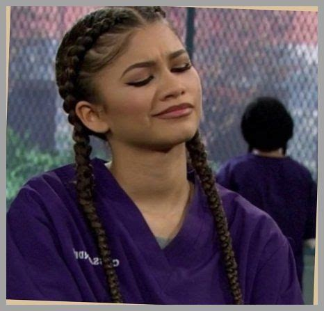 two cornrows | tumblr intended for two cornrows braids the