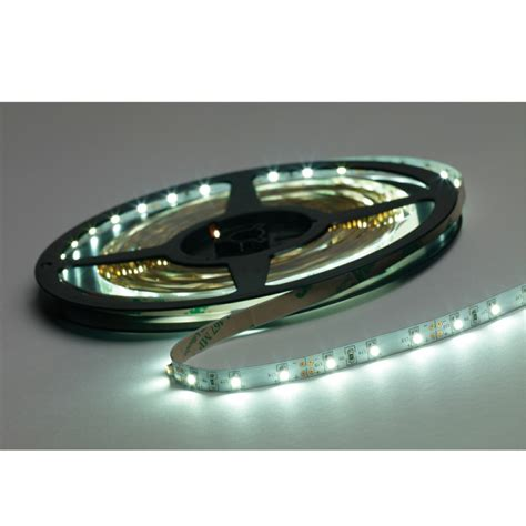 cut to length lights standard led led light 4m cut length