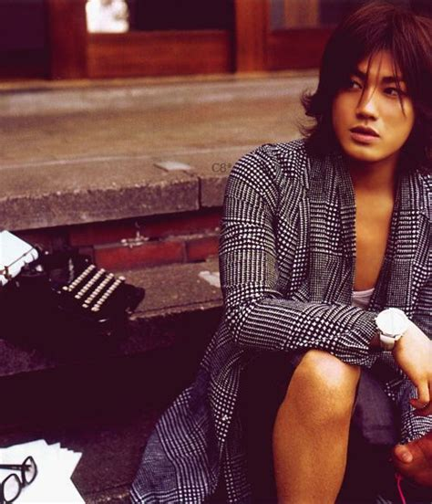 jin akanishi on itunes 17 best images about akanishi jin on pinterest