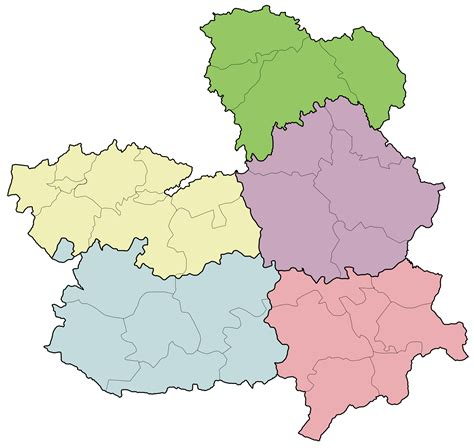 castilla la mancha file comarcas de castilla la mancha svg wikimedia commons