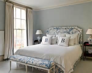 size master bedroom blue color paint ideas