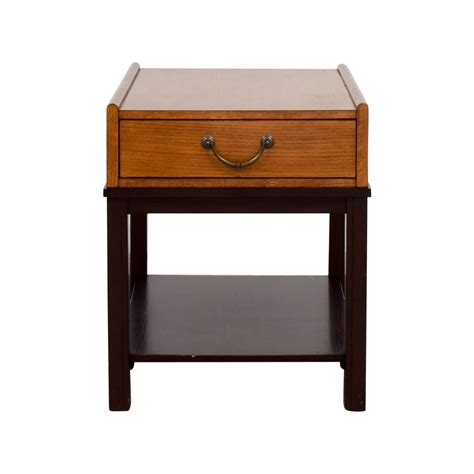 discount accent tables discount end tables large size of coffee tablenarrow end