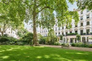 Luxury Bathrooms by Ava Gardner S London Retreat Available To Rent For 163 500k
