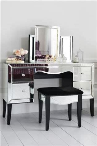 Gatsby Mirrored Bedroom Furniture by Gatsby Mirrored Dressing Table Spalna