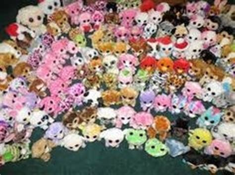 beanie boo birthday quiz test your knowledge how many beanie boos are there proprofs quiz