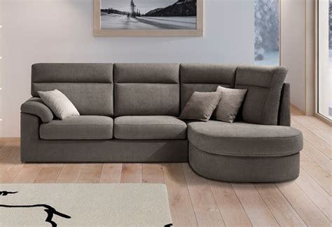profondità divano divano 80 divano con profondit 224 ridotta 80 cm sof 224