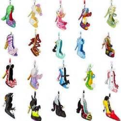 Site jessica rabbit merchandise review 71 runway shoe ornament