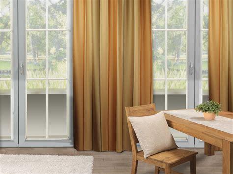 vorhang store 4 st 252 ck schal mit smokband schlaufenschal vorhang gardine