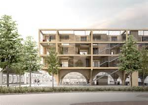 home market jaja wins second prize for swedish housing and market