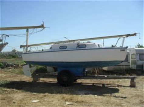 kingfisher boats malta kingfisher 20