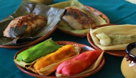 imagenes mamonas de hacer tamales descubre la diversidad de tamales en m 233 xico m 225 s m 233 xico