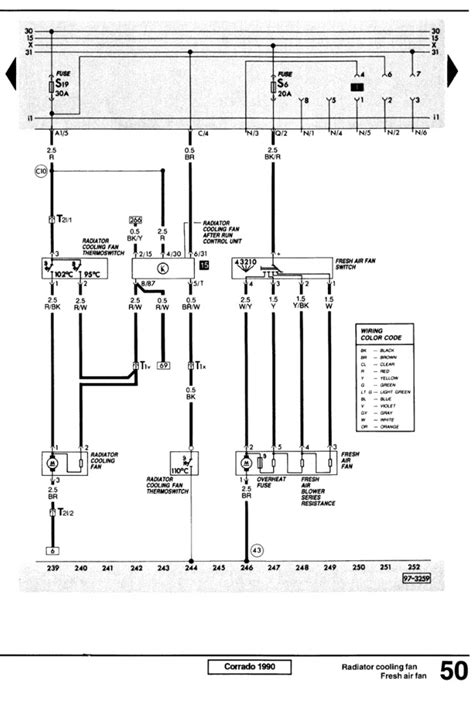 corrado wiring diagram 22 wiring diagram images wiring