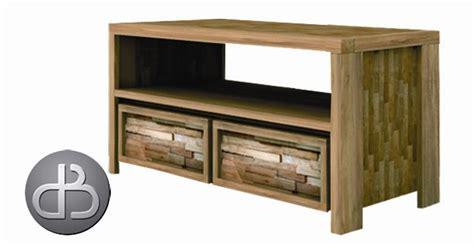 Low 2 Drawer Dresser Lekk Low Dresser 2 Drawer By D Bodhi Make Your House A