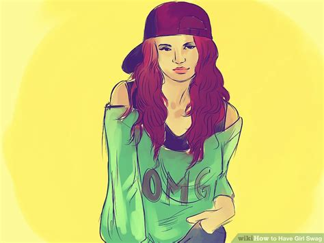 how to a swag l how to swag 10 steps with pictures wikihow