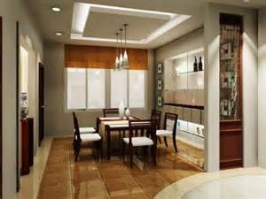 dinning room ideas 40 wonderful dining room design ideas
