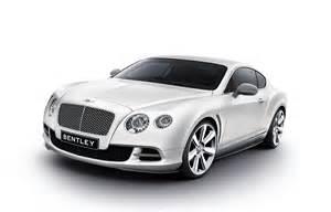 Bentley Gt Mulliner Bentley Continental Gt Mulliner