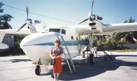 miami vice boat crash chalk s ocean airways flight 101 wikipedia