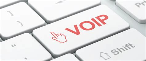 best voip quality how to improve voip quality voipstudio