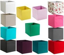 storage boxes and shelves ikea drona storage boxes expedit kallax book shelf