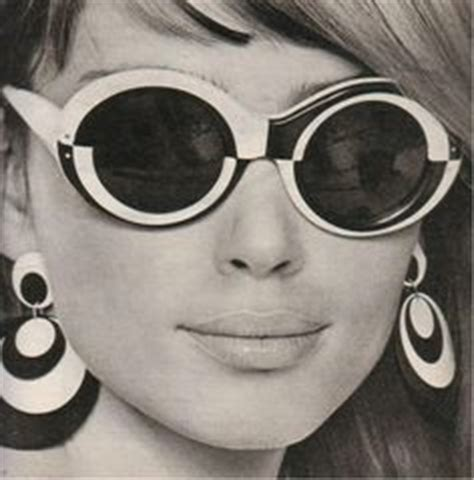 Who Wore It Better Chanel Willy Wonka Sunnies by 1000 Images About 1960 S Style Eyewear On